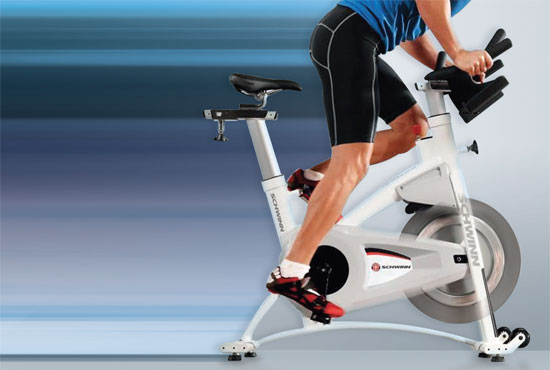 spinning-bike-2