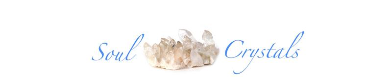 soul_crystal_logo